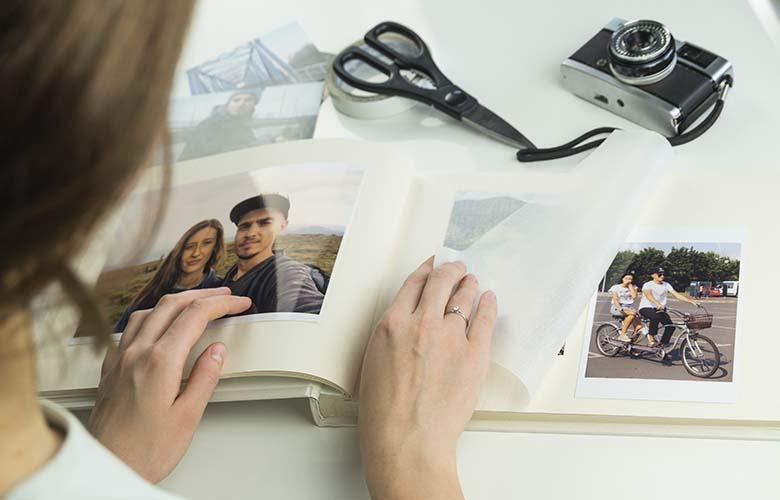 Presente de Dia dos Namorados Personalizado | westwing.com.br