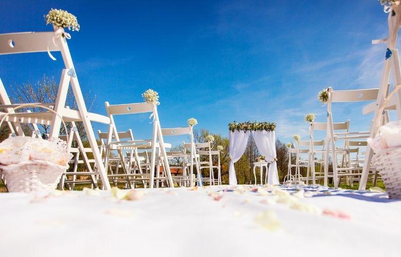 Casamento no Campo   westwing.com.br