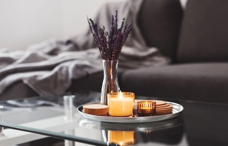 Vasos de Vidro para Plantas | westwing.com.br