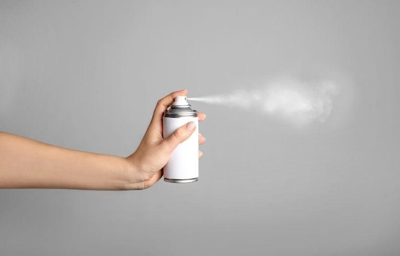 Tinta Spray | westwing.com.br
