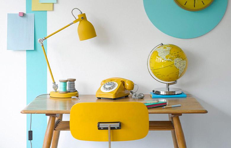 Telefone Antigo   westwing.com.br