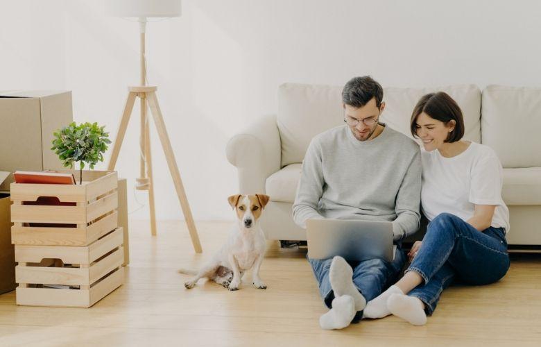 Cachorros para Apartamento | westwing.com.br