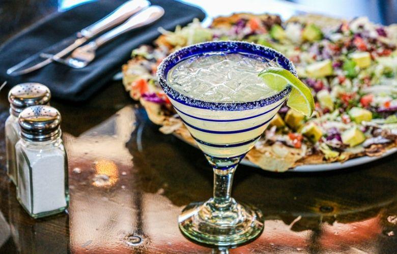 Decoração Festa Mexicana | westwing.com.br