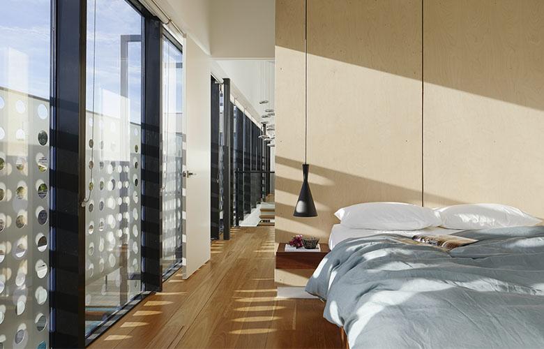Arquitetura Contemporânea | westwing.com.br