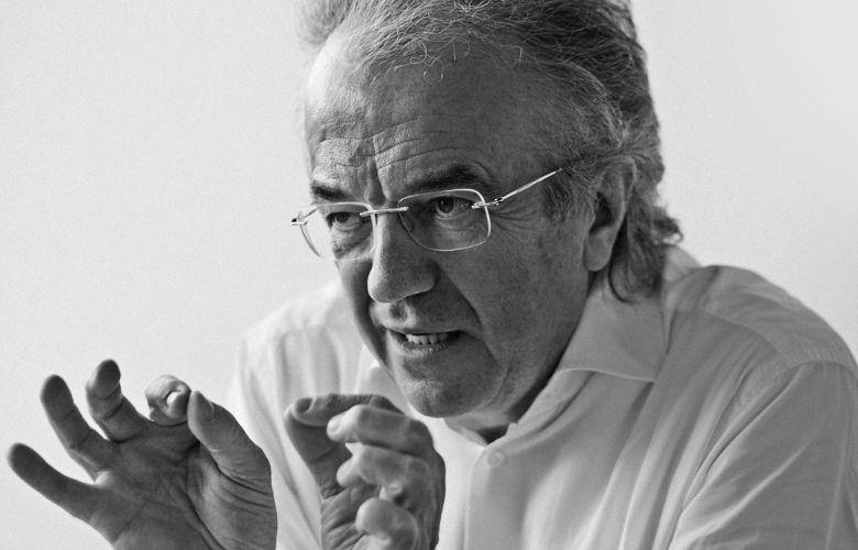 Werner Sobek | westwing.com.br