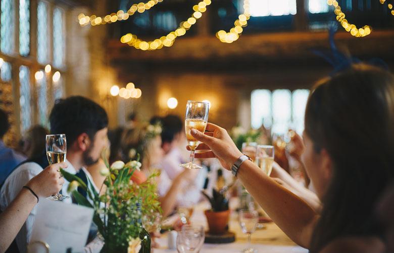 Taças para Casamento | westwing.com.br