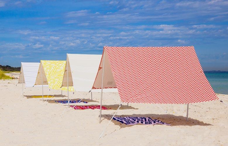 Tendas para Praia | westwing.com.br