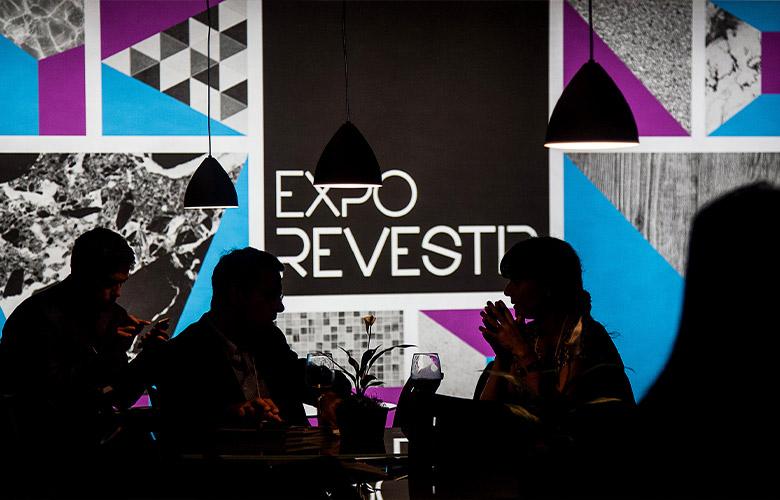 Expo Revestir | westwing.com.br