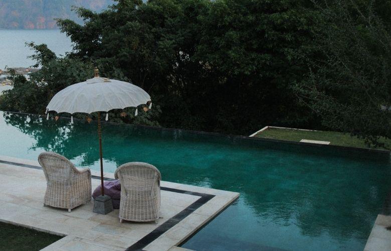 Base para Guarda-Sol | westwing.com.br