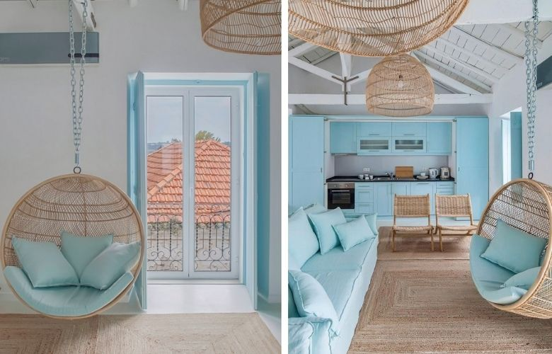 Cores para Casa de Praia | westwing.com.br