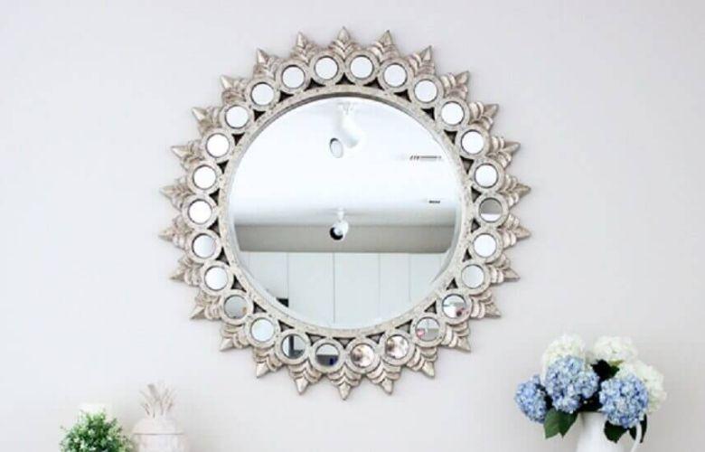 Espelho Indiano | westwing.com.br