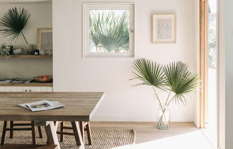 Decoração Praiana | westwing.com.br