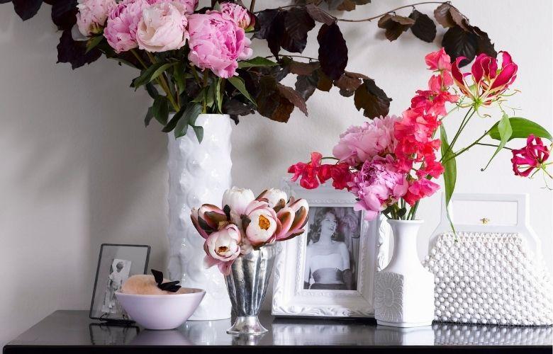 Flores em Vasos | westwing.com.br