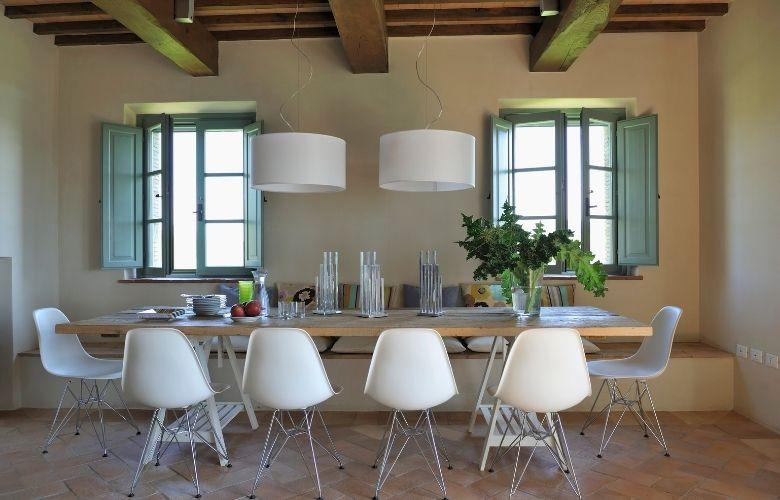 Luminárias para Sala de Jantar   westwing.com.br