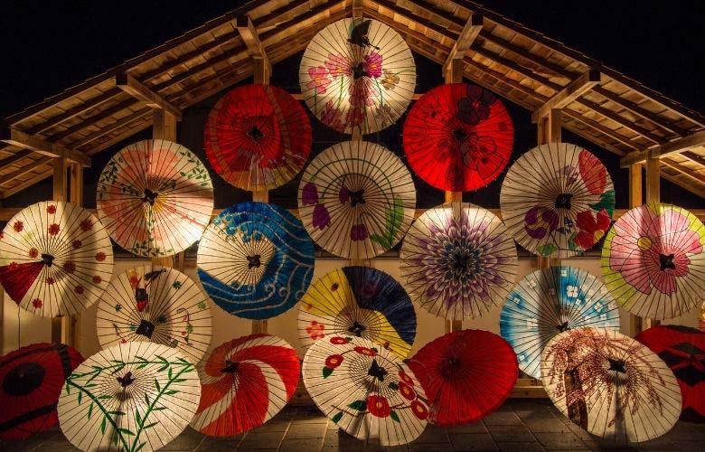 Festa Japonesa   westwing.com.br