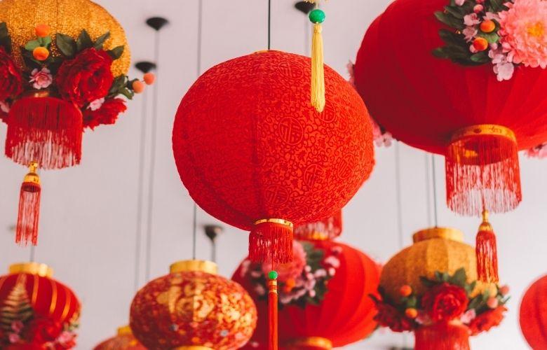 Decoração Chinesa | westwing.com.br