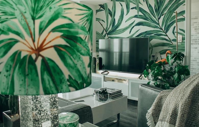 Estampas Criativas | westwing.com.br