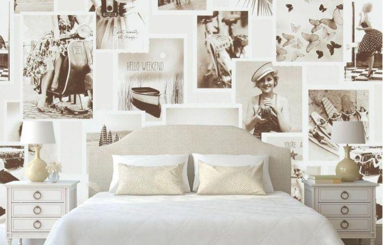 Estampas Vintage | westwing.com.br