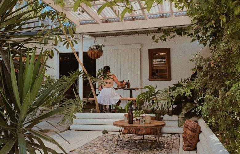 Plantas Tropicais para Jardim | westwing.com.br