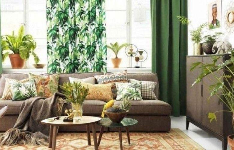 Plantas Tropicais | westwing.com.br