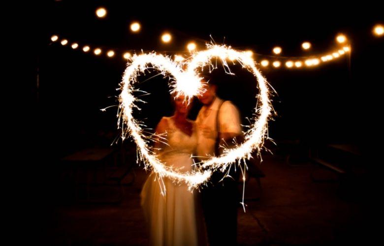 Casamento de Noite | westwing.com.br