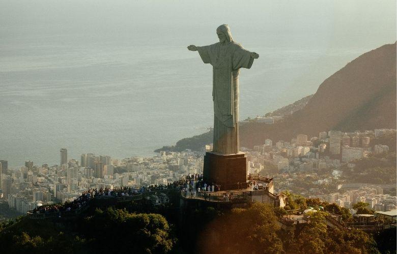 Decoração Carioca   westwing.com.br