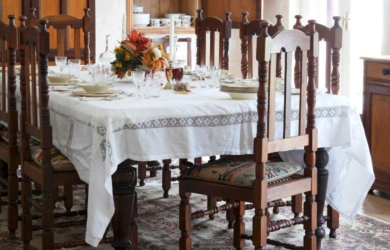 Cadeira Colonial | westwing.com.br