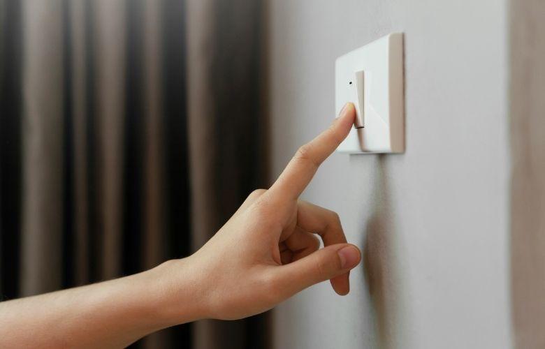 Instalação Elétrica | westwing.com.br