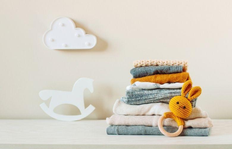 Tecidos Infantis | westwing.com.br