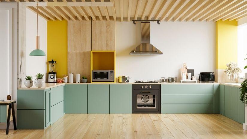 Eletrodomésticos para Cozinha   westwing.com.br