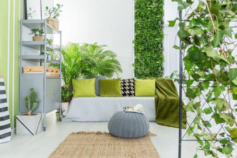 Plantas Artificiais para Sala | westwing.com.br