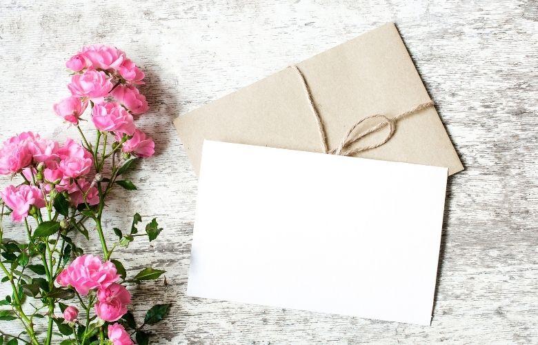 Cartão de Aniversário | westwing.com.br