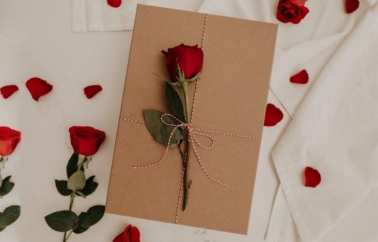 Dia dos Namorados: Decoração Romântica   westwing.com.br