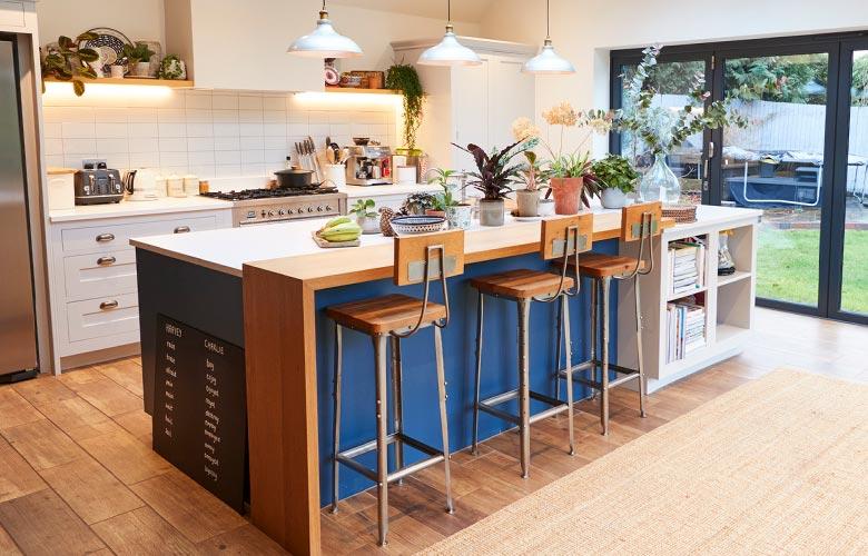 Banquetas para Cozinha Americana | westwing.com.br