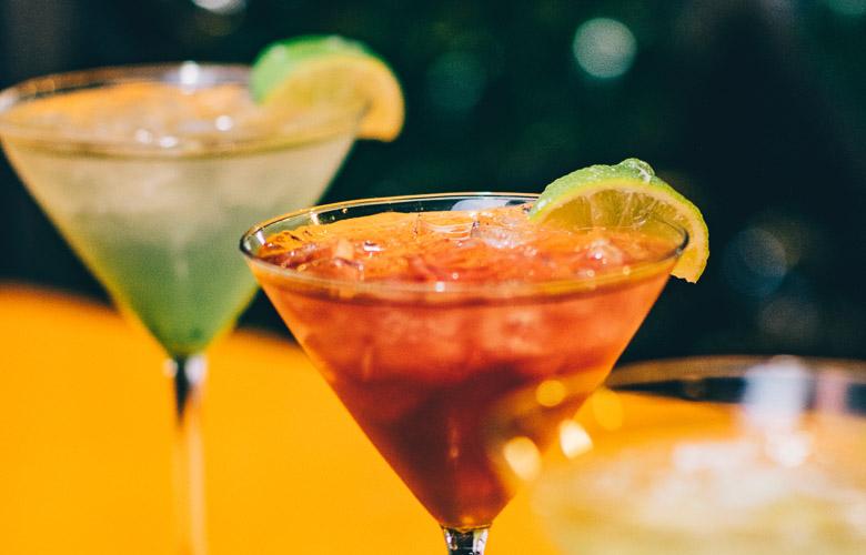 Drinks Refrescantes Para um Open House Perfeito   westwing.com.br