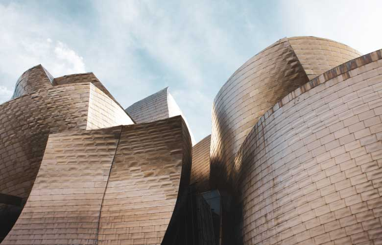 Museu Guggenheim   westwing.com.br