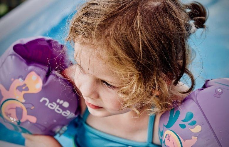 Boia Infantil | westwing.com.br