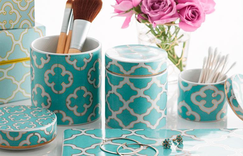 Pote de Porcelana | westwing.com.br