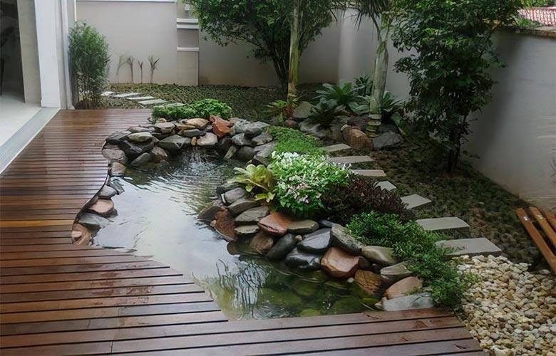 Espelho d'Água | westwing.com.br