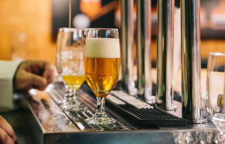 Taça para Cerveja | westwing.com.br