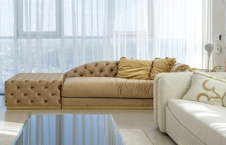 Sofá de Seda   westwing.com.br