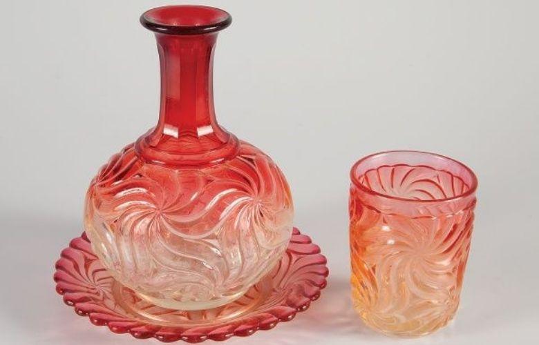 Moringa de Cristal | westwing.com.br
