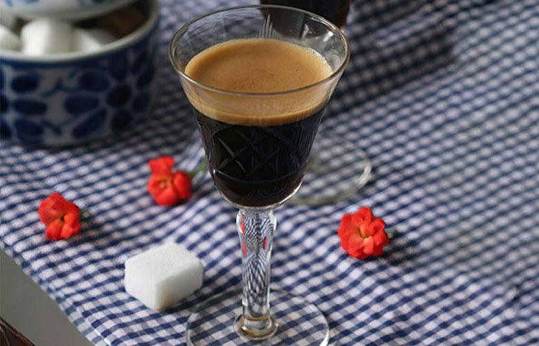 Taças para Café   westwing.com.br