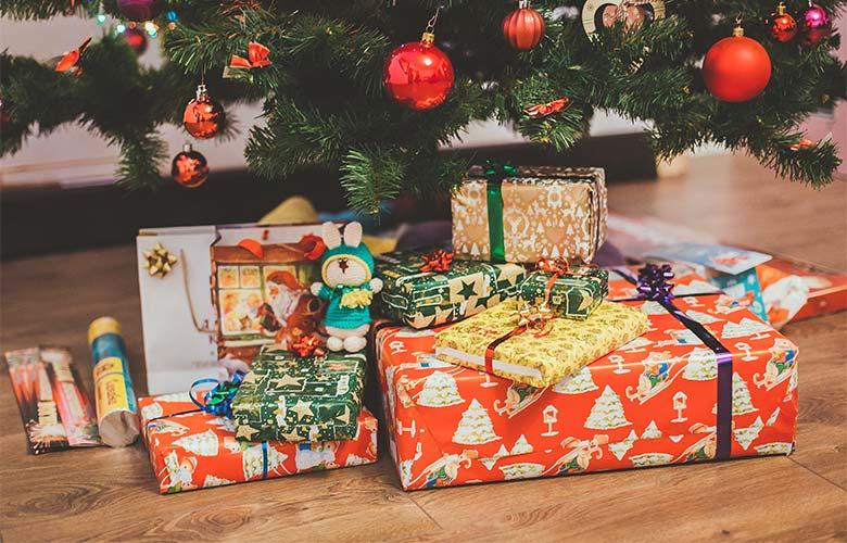 Presentes de Natal Criativos | westwing.com.br