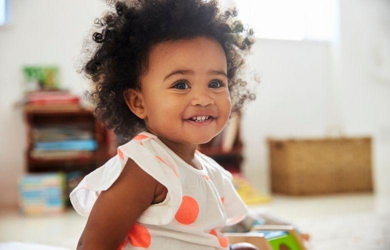 Presente para Bebê | westwing.com.br