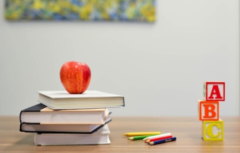 Presente para Professores | westwing.com.br