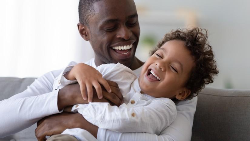 Presente para o Dia dos Pais | westwing.com.br