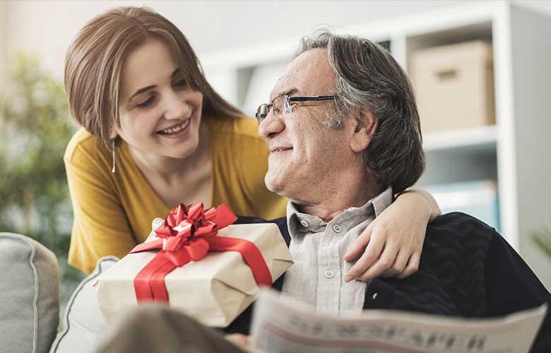 Dia dos Pais | westwing.com.br
