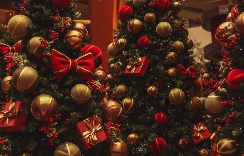Árvore de Natal | westwing.com.br