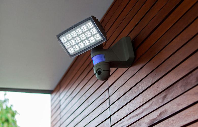 Refletor de LED | westwing.com.br